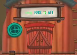 From Fore to Aft.png