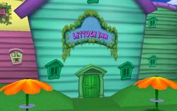 Lettuce Inn.png