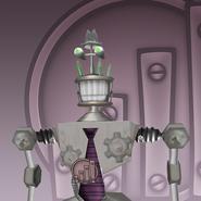Skelecog-sellbot-twoface