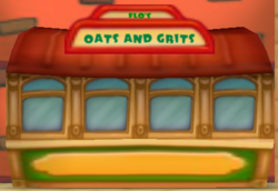 Flo's Oats and Grits.png