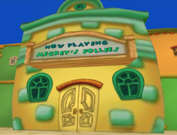 Punchline Movie Palace.png