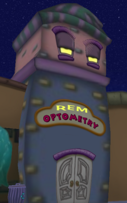 REM Optometry.png