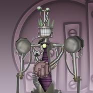 Skelecog-sellbot-telemarketer