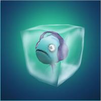 Frozen Fish.png