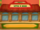 Walt's Little D Diner