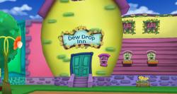 Dew Drop Inn.png