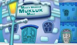 Mike's Massive Mukluk Mart.png