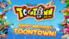 Introducing the Toontown Preservation Project
