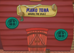 Piano Tuna.png