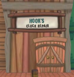 Hook's Clock Repair.png