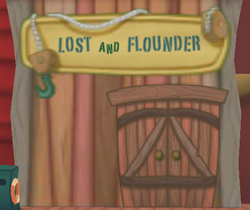Lost and Flounder.png