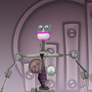 Skelecog-sellbot-coldcaller