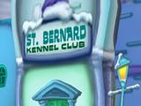 St. Bernard Kennel Club