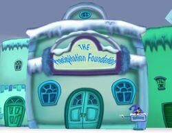 The Precipitation Foundation.jpg