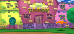 Peas and Q's Restaurant.png