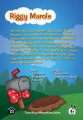 RiggyMarole-card-back