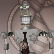 Skelecog-bossbot-thebigcheese