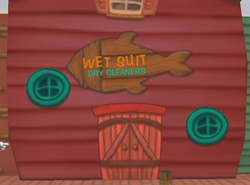 Wet Suit Dry Cleaners.png