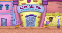 Accordions If You Want In, Just Bellow!.png