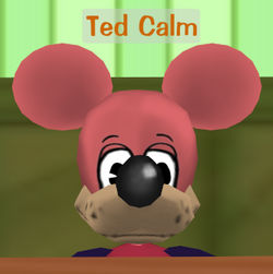 Ted Calm.png