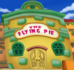 The Flying Pie.png