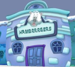 Hambrrrgers.png