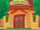 Toontown Schoolhouse