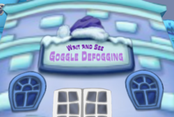 Wait and See Goggle Defogging.png
