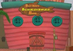 Billy Budd's Big Bargin Barnacle Barn.png