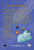 Shtickerbook-card-back