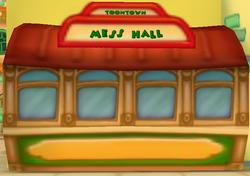 Toontown Mess Hall.png