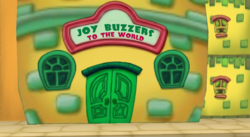 Joy Buzzers to the World.png