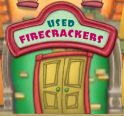Used Firecrackers.png