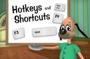16-12-10 hotkeys