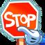 FlippyStop.png