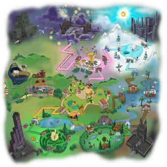 Toontown Map.jpg