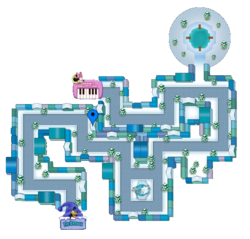 Shakey's Snow Globes Location.png