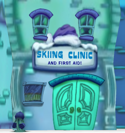 Skiing Clinic.png
