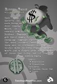 RobberBaron-card-back