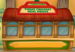 Toontown Three Squares Meal House.png