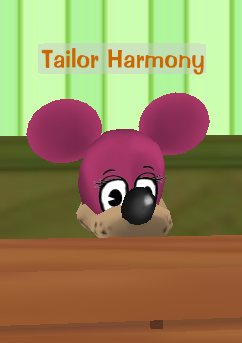 Tailor Harmony.png
