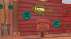 Be More Pacific Ocean Notions.png