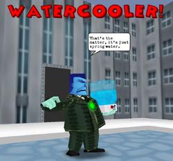 Watercooler.png