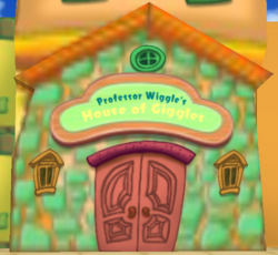 Professor Wiggle's House of Giggles.png