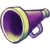 Megaphone Icon.png