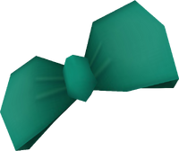 Teal Hair Bow.png
