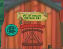 Bait and Switches Electrical Shop.png