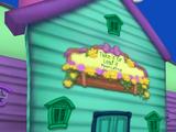 Take It or Leaf It Pawn Shop