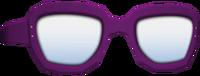 Purple Glasses.png