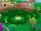 Daisy Gardens